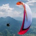 Paragliding ITV Jedi 2