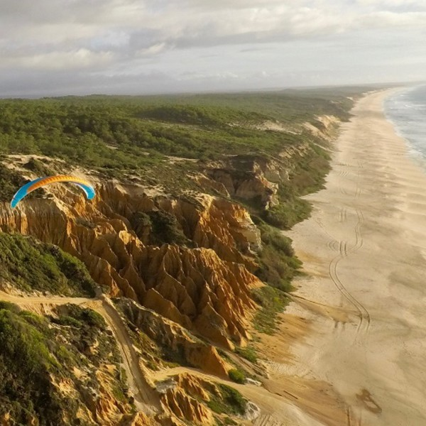 http://www.mosailes.com/1269-thickbox_mosailes/stage-perfectionnement-parapente-portugal-automne-2017.jpg