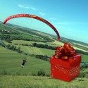 Gift Voucher initiation Compacted