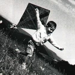 kite control Session