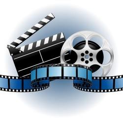 Complément pédagogique vidéo