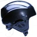 Helmet Nerv Stardust