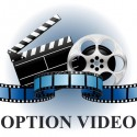 Choose with or without video option