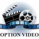 Choisissez avec ou sans option vidéo