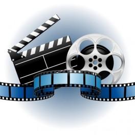 Forfait complément pédagogique vidéo