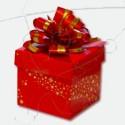 Cadeaux pour débutant