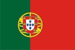 drapeau portugais